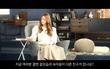<페르디난드>김희선이 읽어주는 영화 풀버전 영상